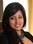 Neena Dutta