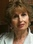 Sandra Moschel Rosenbloom