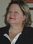 Peggy Margaret Raddatz