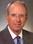 Glenn Eugene Davis