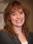 Carolyn Darlene Jansons