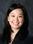 Christy Han Mohan