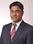 Rajeev Tulsidas Nayee