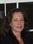 Cassandra Parks Gorton