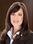 Melinda A. Morris
