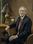 Francis Emory Springfield