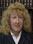 Beverly Herin Furtick