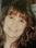 Ilene Felice Tuckfield