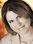 Ivette Gonzalez