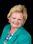 Shirley Linette Bates