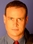 Jeffrey Andrew Luhrsen