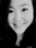 June Yang Cutter