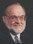 Raymond P. Bilodeau