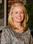 Jennifer Lee Donaldson