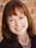 Sharon Lynch Weikel