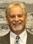 David J Mintz