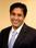 Roy C Fernandes