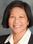 Christine Lim Matus