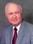 Frank R. Jelinek