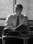Carl Raymond Sammartino