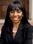 Kemay Lareine Jackson