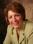 Louise M. Paglen