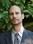 David Jon Pullman