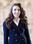 Kara Rachel Weisman