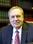 G. Mark Albright