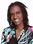 Jeanne Tyler Anderson