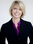 Joan Bellefield Davis