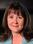 Deborah Culpepper Waters