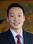 Chris Kang