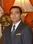 David J. Hakimfar