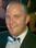 Michael Patrick Hilferty Jr.