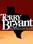Terry Bryant