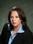 Patricia Ruby Garcia Billings