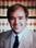 Gordon Charles Webb