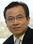 Tony Ta Liu