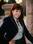 Dorothy Kathleen Butler