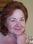 Dorothy G Bunce