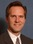 Eric John Roth