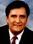 Edwin J Castellanos
