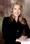 Vickie Sheridan Benson