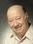Ernest Roy Krause