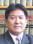 Peter Tak-Wai Chiang