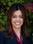 Merlyn Noure Hernandez
