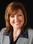 Brenda Lynn McCune
