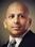 Sunil C Patel
