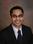 Jay R Thakkar
